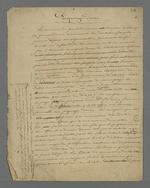 Notes de Pierre Charnier concernant la modification de la jurisprudence du Conseil des Prud'hommes en matière de piquage d'once.