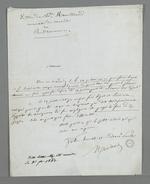 Réponse de maître Mouillard, avocat du Conseil des Prud'hommes, à la question de Pierre Charnier relative au statut de jour férié.