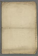 Rapport au roi sur les événements de novembre 1831, par Pierre Charnier et Bernard, délégués des chefs d'ateliers de Lyon.