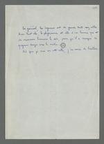 Citation de Stendhal tirée de son ouvrage