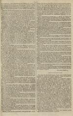 Le Journal de Lyon et du Midi, N°9, pp. 3