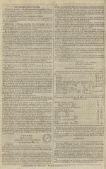 Le Journal de Lyon et du Midi, N°9, pp. 4