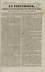Miniature de la page 1