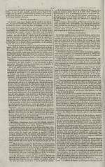 Le Précurseur, N°8, pp. 2