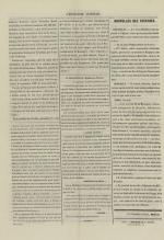 L'Entr'acte lyonnais,  N°942, pp. 4