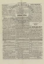 L'Entr'acte lyonnais,  N°937, pp. 2