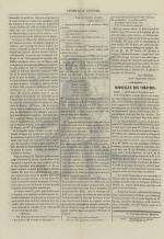 L'Entr'acte lyonnais,  N°937, pp. 4