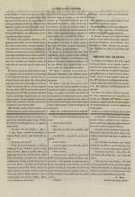 L'Entr'acte lyonnais,  N°944, pp. 2