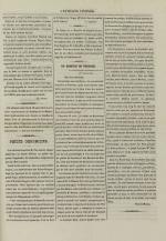 L'Entr'acte lyonnais,  N°944, pp. 3