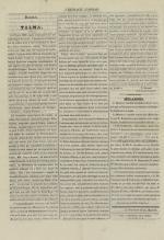 L'Entr'acte lyonnais,  N°944, pp. 4