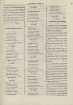 L'Entr'acte lyonnais,  N°1246, pp. 3