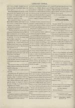 L'Entr'acte lyonnais,  N°1246, pp. 4