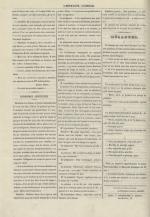 L'Entr'acte lyonnais,  N°1247, pp. 4
