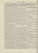 L'Entr'acte lyonnais,  N°1247, pp. 2
