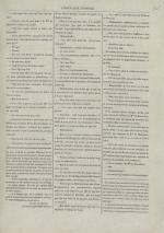 L'Entr'acte lyonnais,  N°1247, pp. 3