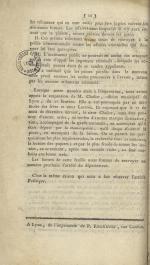 Miniature de la page 16