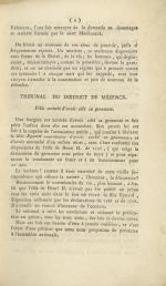 Miniature de la page 9