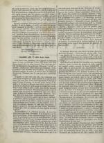 L'Echo de la fabrique, N°11, pp. 2