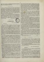 L'Echo de la fabrique, N°11, pp. 3