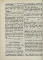 L'Echo de la fabrique, N°11, pp. 4