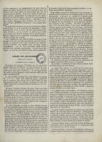 L'Echo de la fabrique, N°11, pp. 5