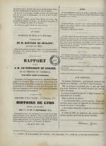 L'Echo de la fabrique, N°11, pp. 8