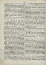 L'Echo de la fabrique, N°10, pp. 2
