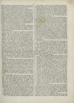 L'Echo de la fabrique, N°10, pp. 7