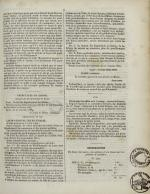 L'Echo de la fabrique, N°13, pp. 7