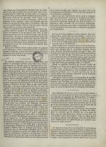 L'Echo de la fabrique, N°15, pp. 3