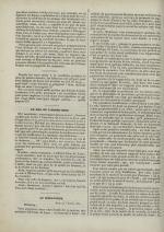 L'Echo de la fabrique, N°15, pp. 4