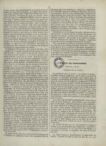 L'Echo de la fabrique, N°15, pp. 7