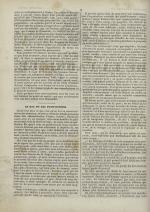 L'Echo de la fabrique, N°14, pp. 2