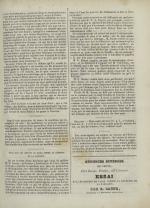 L'Echo de la fabrique, N°14, pp. 7