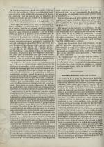 L'Echo de la fabrique, N°16, pp. 2