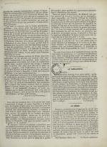 L'Echo de la fabrique, N°16, pp. 5