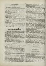 L'Echo de la fabrique, N°16, pp. 6