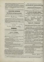 L'Echo de la fabrique, N°16, pp. 8