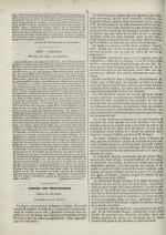 Miniature de la page 6