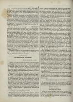 L'Echo de la fabrique, N°21, pp. 2