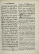 L'Echo de la fabrique, N°21, pp. 3