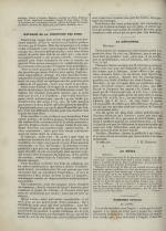 L'Echo de la fabrique, N°21, pp. 4