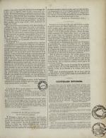 L'Echo de la fabrique, N°21, pp. 5
