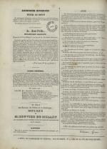 L'Echo de la fabrique, N°21, pp. 8