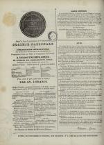 Miniature de la page 8