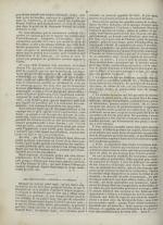 L'Echo de la fabrique, N°22, pp. 2