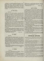 L'Echo de la fabrique, N°22, pp. 4