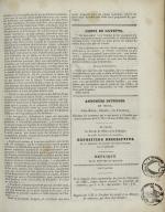 L'Echo de la fabrique, N°22, pp. 7