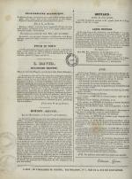 L'Echo de la fabrique, N°22, pp. 8