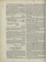 L'Echo de la fabrique, N°23, pp. 2